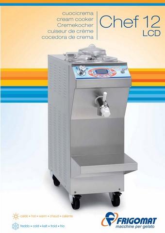 machine-a-glace-cuiseur-de-creme