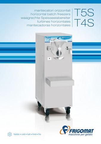 machine-a-glace-turbines-horizontales
